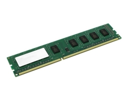 Foxline 2GB 1шт. (FL1600D3U11S1-2G)