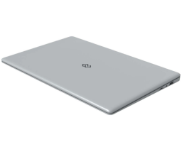 "DIGMA EVE 14 C405 Intel Celeron N3350 1100MHz/14.1""/1920х1080/4GB/64GB SSD/DVD нет/Intel HD Graphics 500/Wi-Fi/Bluetooth/Windows 10 Home (ES4048EW)Silver"