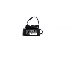 Dell 450-AEWC (450-AEWC)