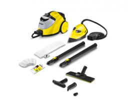 KARCHER SC 5 EasyFix Iron Kit (1.512-536.0)