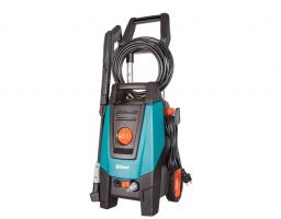 Bort BHR-2100-PRO 2 кВт (91272614)