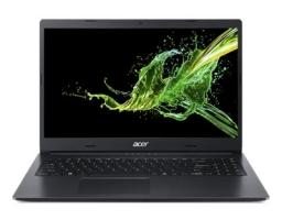 "Acer Aspire A315-22-48J2 AMD A4 9120e 1500MHz/15.6""/1920x1080/4GB/128GB SSD/DVD нет/AMD Radeon R3/Wi-Fi/Bluetooth/Без ОС (NX.HE8ER.01S) Black"