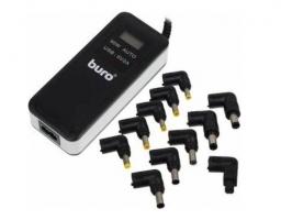 Buro BUM-0065A90