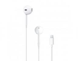 Apple EarPods (Lightning) (MMTN2ZM/A)