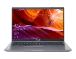"ASUS Laptop 14 X409JA-EK272 Intel Core i3 1005G1 1200MHz/14""/1920x1080/8GB/256GB SSD/DVD нет/Intel UHD Graphics/Wi-Fi/Bluetooth/Без ОС (90NB0Q92-M04670) Grey"