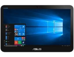 "ASUS V161GAT-BD018MC Intel Celeron N4020 1.1 GHz/4096 Mb/128 Gb SSD/15.6"" HD 1366x768/DVD нет/Intel UHD Graphics/DOS (90PT0201-M08350)"