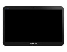 "Asus V161GAT-BD031DC Intel Celeron N4020 1.1 GHz/4096 Mb/128 Gb SSD/15.6"" HD 1366x768/DVD нет/Intel UHD Graphics 600/Endless (90PT0201-M06730)"