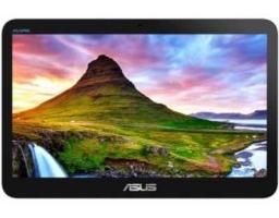 """ASUS V161GAT-BD050DC Touch Intel Celeron N4020 1.1 GHz/4096 Mb/1000 Gb HDD/15.6"""" HD 1366x768/DVD нет/Intel UHD Graphics 600/Linux (90PT0201-M07640)"""