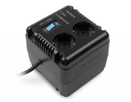 SVEN VR-L1000 (0.32 кВт) (SV-014872)