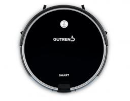 GUTREND SMART 300 (G300B)