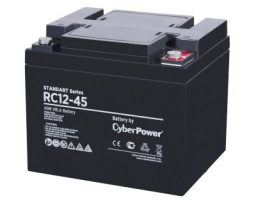 CyberPower RC12-45 (12V/45Ah) (RC 12-45)