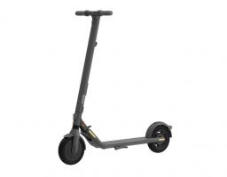 Ninebot KickScooter E25A (KickScooter E25A)