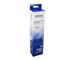 Epson C13S015614BA