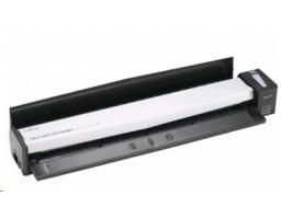 Fujitsu ScanSnap S1100i (PA03610-B101)