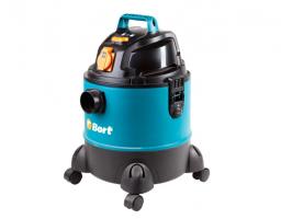 Bort BSS-1220-Pro 1250 Вт (98291797)