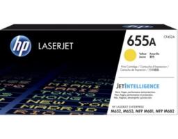 HP CF452A (CF452A)
