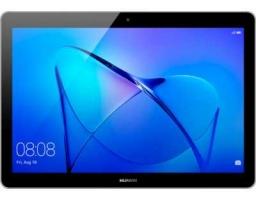 HUAWEI Mediapad T3 10 16Gb LTE (2017) (53011FEP) Gray