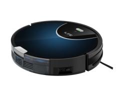 iLife V8 Pro (6971263070724)