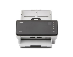 Kodak Alaris E1025 (1025170)