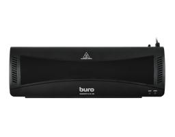 Buro BU-L380 (OL380)