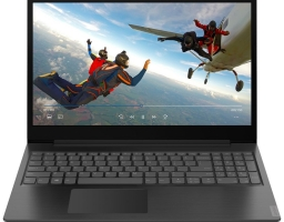 "Lenovo ideapad L340-15API AMD Ryzen 3 3200U 2600MHz/15.6""/1920x1080/4GB/256GB SSD/DVD нет/AMD Radeon Vega 3/Wi-Fi/Bluetooth/Windows 10 Home"