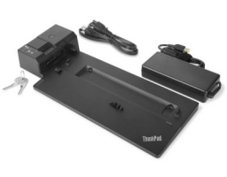 Lenovo ThinkPad Ultra Dock 135W (40AJ0135EU)