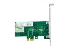 LR-LINK LREC9204CT