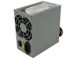 Powerman PM-400ATX 400W  (6135210)