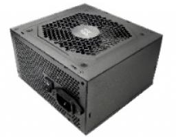 CWT GPT-400S 400W (GPT-400S)