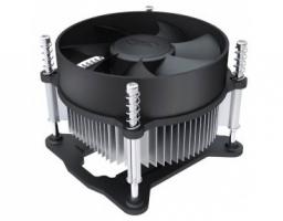 DeepCool CK-11508 (CK-11508)