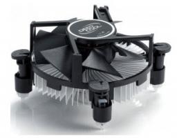 DeepCool CK-11509 PWM (CK-11509 PWM)