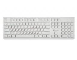 Oklick 505M White USB (KW-1820 WHITE)