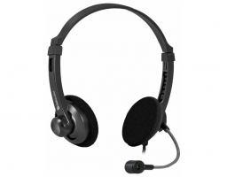 Defender Aura 104  (63104) Black