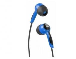 Defender Basic-604  (63608) BLACK/BLUE