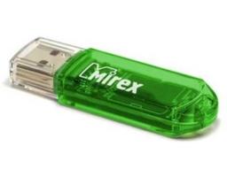 Mirex ELF 4GB (13600-FMUGRE04)