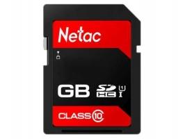 Netac P600 8GB (NT02P600STN-008G-R)