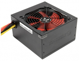 XILENCE Performance C XP400R6 400W (XN041)