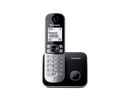 Panasonic KX-TG6811 (KX-TG6811RUB)