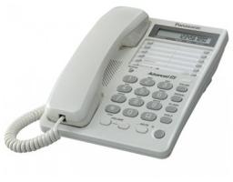 Panasonic KX-TS2362 (KX-TS2362RUW)