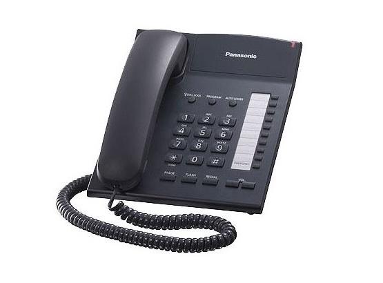 Panasonic KX-TS2382 (KX-TS2382RUB)