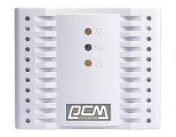 Powercom TCA-2000 (1 кВт) (TCA-2000)