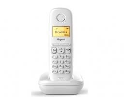GIGASET A270 (S30852-H2812-S302) white