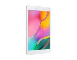 Samsung Galaxy Tab A 8.0 SM-T290 32Gb (SM-T290NZSASER) Silver