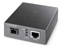 TP-Link TL-FC111B-20