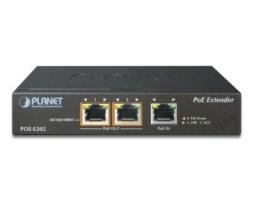 Planet POE-E202