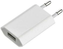 Apple MD813ZM/A